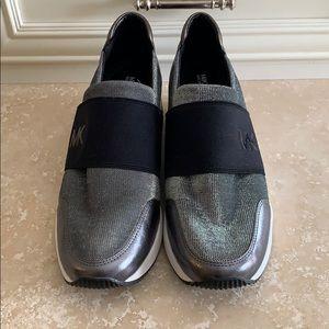 MICHAEL Michael Kors sneakers - size 8